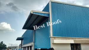 roofing contractors in chennai industrial roofing contractors in