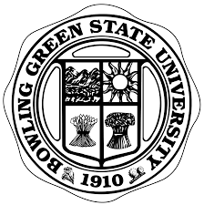 bowling green state university wikipedia