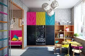 jeux de decoration de chambre jeux de deco chambre dacco enfant 77 idaces agracables decoration