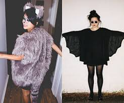animal costumes 21 ridiculously impressive diy animal costumes for gurl