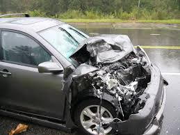 liability in a single car accident fountain law firm p c