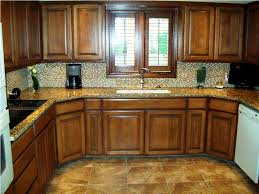 how to diy kitchen remodeling ideasoptimizing home decor ideas