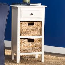 Small Accent Table Small Accent Tables Wayfair