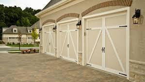 Springfield Overhead Door Best Springfield Overhead Doors R38 On Amazing Home Designing