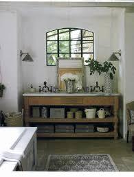 31 Bathroom Vanity Bathroom Vanity Open Shelf 31 Best Of Home Idea Onsingularity