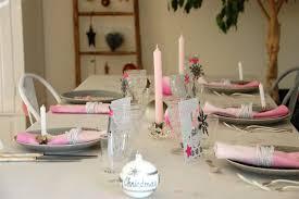 Wohnzimmer Tisch Deko Tischdeko Heiligabend Roomilicious