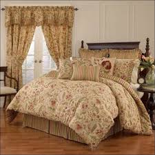 Brown Queen Size Comforter Sets Bedroom Marvelous Bedding Collections Queen White Bedding Sets