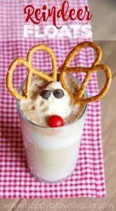 81 best reindeer images on pinterest preschool christmas