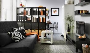 view how to devide a room small home decoration ideas fancy to how