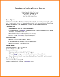Resume Flight Attendant Corporate Airline Flight Attendant Cover Letter Essay On Success