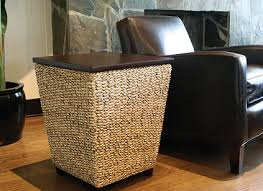 lovable storage side table with best 20 side table with storage