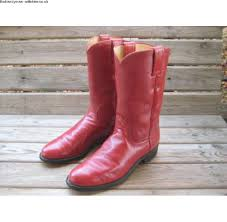 justin s boots sale sale s justin roper boots leather size 5 5