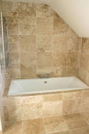 bathroom flooring ideas uk tiles white bathroom floor tile bathroom floor tiles uk u201a white
