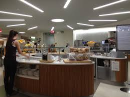 Nyu Brittany Hall Floor Plan by The 50 Best College Dining Experiences College Rank Tishman