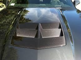 camaro zl1 carbon fiber insert my zl1 s insert is not carbon fiber camaro5 chevy