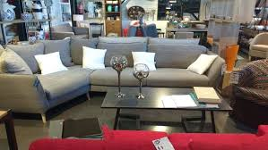 canape magasin canape brest magasin salon cuir brest magasin