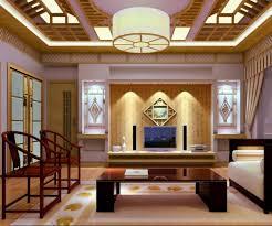 interior design 21 affordable modern homes interior designs