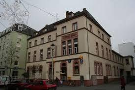 bureau de poste neudorf poste de neudorf strasbourg archi wiki