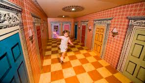 Party Room For Kids by Indoor Playgrounds And Play Spaces For Kids In Philadelphia Ticket