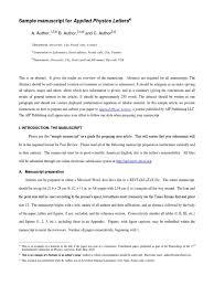apl sample 2 portable document format multimedia