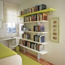 pleasing 70 dark wood apartment decor inspiration of refreshing