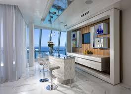 sumptuous jade ocean penthouse 2 in sunny islands beach