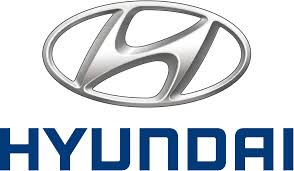 nissan is from which country hyundai motor company wikipedia