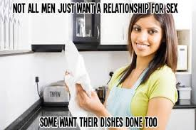 What Is Sex Meme - not all men just want a relationship for sex girl meme