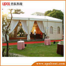 big sports party tents big sports party tents suppliers and