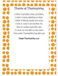 thanksgiving day poem for teachers divascuisine