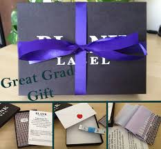 graduation gifts for great grad gift custom shirts user expectations