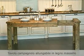 tavoli e sedie per sala da pranzo tavoli e sedie poggi arredamenti genova il centro