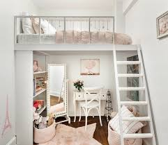 d o chambre fille chambre ado york fille get green design de maison