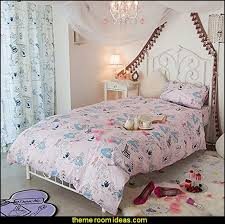 Newsprint Comforter Decorating Theme Bedrooms Maries Manor June 2015
