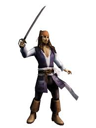 how to create a captain jack sparrow pirate costume captain jack sparrow pirates online wiki fandom powered by wikia