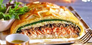 cuisine alg駻ienne facile recette de cuisine facile beau photos recettes de cuisine algérienne