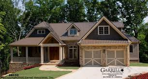 house plans with screened porches ranch house plans with screened porch homes zone