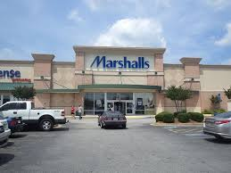 Job Application Tj Maxx Marshalls Application Online Job Forms
