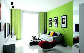 lime green home decor decoration lime green house accessories room and black bedroom best