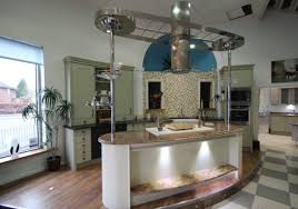 Ex Display Designer Kitchens For Sale by Kitchens For Sale Designer Kitchens For Less Used Kitchen Exchange