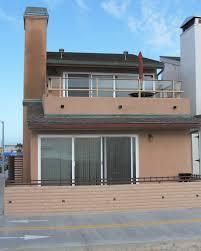 3014 w oceanfront newport beach ca 92663