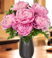 Best Place To Order Flowers Online Order Flowers Blog U2013 Order Flowers Online Today U2013 The Best Place