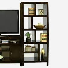 Best Living Room Divider Design Ideas Images On Pinterest - Living room divider design ideas