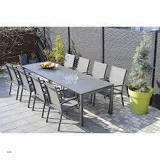 canapé de jardin castorama table a manger awesome castorama table a manger hi res wallpaper