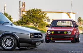 slammed cars low company deuces