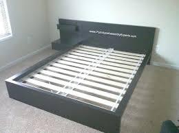 bed frames in ikea bed frame single bed frames ikea uk