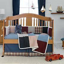 Denim Crib Bedding Denim Quilts Bedspreads Crib Bedding Denim Baby Patchwork Quilt