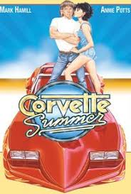 corvette summers corvette summer 1978 rotten tomatoes