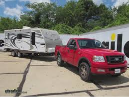 2003 ford f150 towing capacity best ford f 150 weight distributions etrailer com