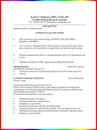 College Instructor Resume Sample by Cover Letter Clinical Instructor Resume Clinical Instructor Resume